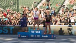 Inside Look Of The 2015 Crossfit Games thumbnail