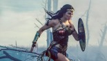 Wonder Woman Movie Trailer  thumbnail