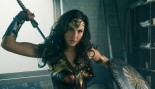 Gal Gadot kicks ass in new 'Wonder Woman' origin story trailer thumbnail