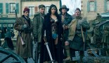 Watch: Six New 'Wonder Woman' Clips Released  thumbnail