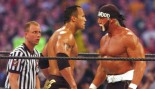 WrestleMania's Most Shocking, Controversial, and Jaw-Dropping Moments of All Time thumbnail