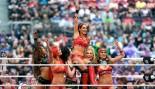 WWE Brie Bella thumbnail