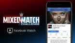 WWE Mixed Match Challenge thumbnail
