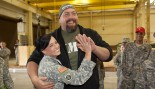 Big Show at WWE's 'Tribute to the Troops' thumbnail