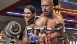 wwe workout series thumbnail