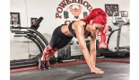 Eva Marie doing x jump pushup thumbnail