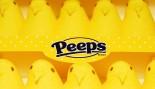 Peeps Yellow Candy  thumbnail