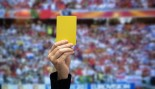 Yellow Card. thumbnail
