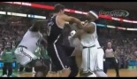 Tempers Flare in The Sporting World  thumbnail