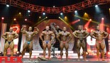2014 Arnold Sports Festival Report thumbnail