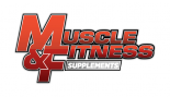 X-FIT Power Muscle Building and Repair Formula  thumbnail