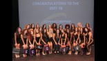 Miami Heat Dancers thumbnail