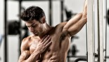 Save Your Shoulders to Boost Your Bench thumbnail