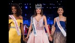 Miss World Pageant 2016 thumbnail