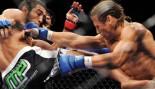 Train Like an MMA Pro - The Crippler thumbnail