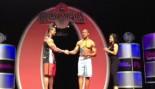 Duane Brickhouse Wins M&F Male Model Contest thumbnail