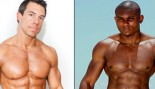 Muscle & Fitness Month 3 Male Model Contest Winners! thumbnail