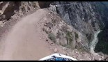 Most Thrilling Motorcycle Ride on Earth thumbnail