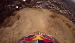 Check Out the Extreme Descenso del Condor Mountain Bike Trail thumbnail