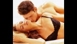 10 Moves She Wants You to Make During Foreplay thumbnail