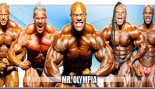 Ready For The 2012 Olympia? thumbnail