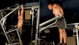 Get an Upper Body Blast With the Muscle-Up thumbnail