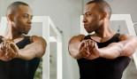 6 Tricks to Improve Your Posture thumbnail