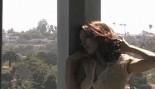 Nadine Velazquez Photo Shoot Video thumbnail