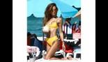 Natalia Borges thumbnail