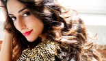 Fit for Her: Sexy Actress Necar Zadegan Reveals Her Ultimate Turn-Ons and Dealbreakers  thumbnail