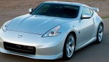 The 370Z NISMO - Nissan's Best Z Ever Has Nerves (and Abs) of Steel thumbnail