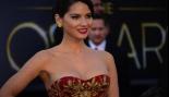 Clone of 2013 Oscar Hotties thumbnail