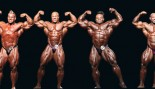 Everything You Need to Know About Mr. Olympia thumbnail