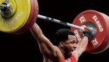 Your Cheat Sheet for the London 2012 Summer Olympics  thumbnail