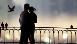 Online Dating: The (Mr.) Right Profile thumbnail