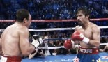 Warm Up for Pacquiao/Marquez IV With Their Greatest Hits thumbnail