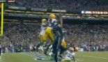 Seahawks-Packers Game Ends In Pandemonium then Disbelief thumbnail