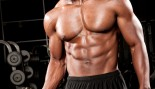 Workout Finisher: Chest Attack thumbnail