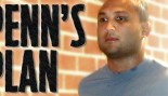 BJ Penn: Working Smarter Not Harder thumbnail