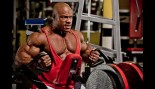 phil heath fitness tips thumbnail