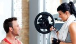 How to Pick Up Girls at the Gym thumbnail