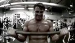Greg Plitt: Call To Action II thumbnail