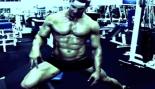 Greg Plitt - LEGit Leg Workout Preview Video thumbnail