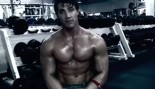 M&F Clip of the Day: Greg Plitt Triceps TNT Workout Preview thumbnail