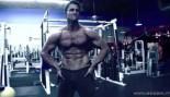Greg Plitt - Abdominal Assault Workout Preview thumbnail