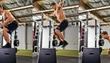Box Jumps thumbnail