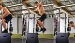 Box Jumps thumbnail