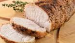 Pork Tenderlion thumbnail