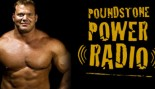 M&F's Sean Hyson on Poundstone Power! thumbnail