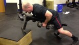 The Lift Doctor: Better Posture for Heavy Lifting thumbnail